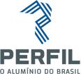 marca-perfil-aluminios-do-brasil