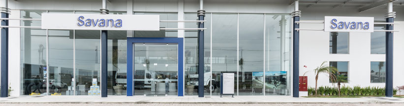 vidracaria-cometa-fachada